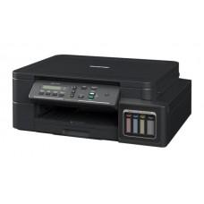 Ремонт принтеров МФУ Brother DCP-T310