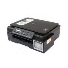 Ремонт принтеров МФУ Brother DCP-T500W InkBenefit Plus