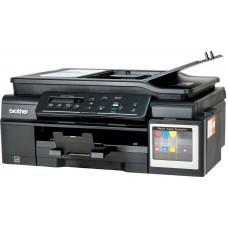 Ремонт принтера МФУ Brother DCP-T700W InkBenefit Plus