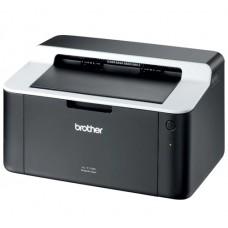 Ремонт принтеров Brother HL-1112