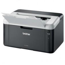 Ремонт принтеров Brother HL-1212