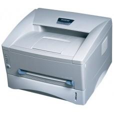 Ремонт принтера Brother HL-1230