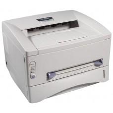 Ремонт принтеров Brother HL-1430
