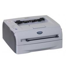 Ремонт принтеров Brother HL-2030