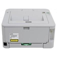 Ремонт принтеров Brother HL-2130R