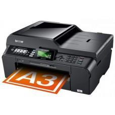 Ремонт принтеров Brother MFC-J6510DW
