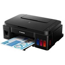Ремонт принтеров Canon G3400