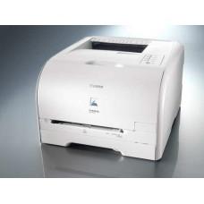 Ремонт принтеров Canon i-sensys LBP 5050
