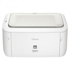 Ремонт принтеров Canon i-SENSYS LBP6000