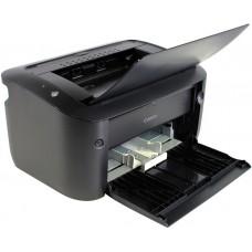 Ремонт принтеров Canon i-SENSYS LBP6020B