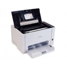 Ремонт принтеров Canon i-sensys LBP7010C