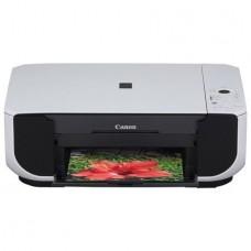 Ремонт принтеров Canon MP190
