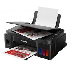 Ремонт принтера МФУ Canon PIXMA G3411
