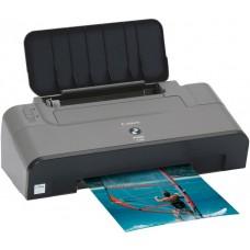 Ремонт принтера Canon PIXMA iP2200