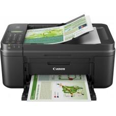 Ремонт принтера МФУ Canon PIXMA MX494