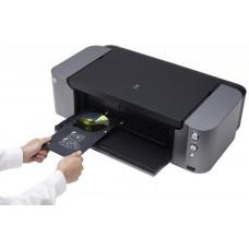 Ремонт принтера Canon PIXMA PRO-100S