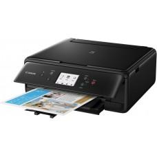 Ремонт принтера МФУ Canon PIXMA TS6140
