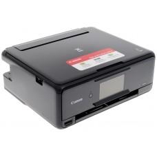 Ремонт принтера МФУ Canon PIXMA TS8140