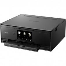 Ремонт принтера МФУ Canon PIXMA TS9140