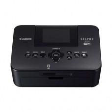 Ремонт принтера Canon Selphy CP910