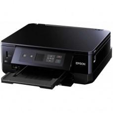 Ремонт принтера МФУ Epson Expression Premium XP-540