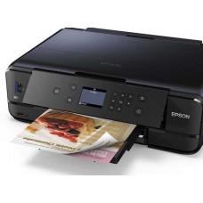 Ремонт принтера МФУ Epson Expression Premium XP-900