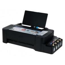 Ремонт принтеров Epson L120