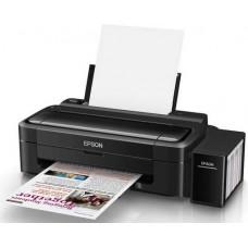 Ремонт принтеров Epson L132
