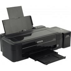 Ремонт принтера Epson L312