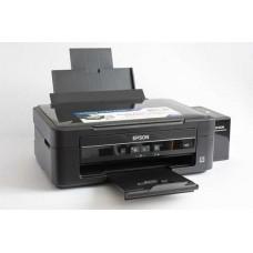 Ремонт принтера МФУ Epson L364