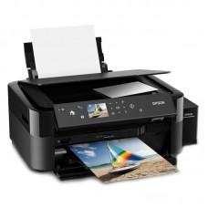 Ремонт принтера Epson L850