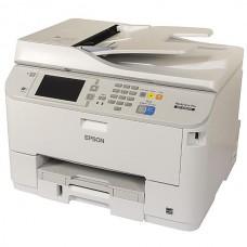 Ремонт принтера МФУ Epson WorkForce Pro WF-M5690DWF