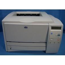 Ремонт принтеров HP LaserJet 2300dn