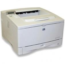 Ремонт принтеров HP LaserJet 5100