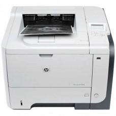 Ремонт принтеров HP LaserJet P3015