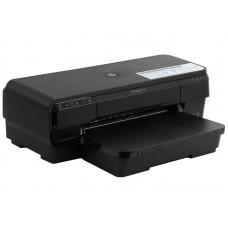 Ремонт принтера HP Officejet 7110