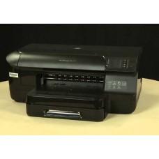 Ремонт принтера HP Officejet Pro 8100 ePrinter
