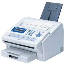 Ремонт факсов Panasonic DX 600, UF 6100 YR, UF585, DX600