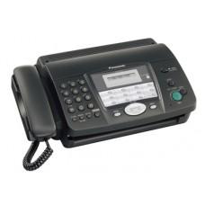 Ремонт факса Panasonic KX-FT932RU