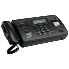 Ремонт факса Panasonic KX-FT938RU
