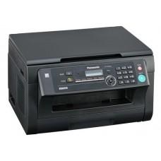 Ремонт принтеров Panasonic KX-MB2000