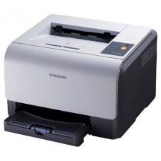 Ремонт принтеров Samsung CLP-310
