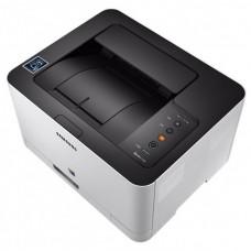 Ремонт принтеров Samsung CLP-410
