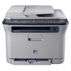 Ремонт принтеров Samsung CLX-3170
