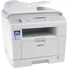 Ремонт принтеров Samsung SCX 4520, SCX 4720F, CX 4725F, SCX 4725FN