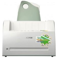 Ремонт принтеров Samsung ML-1250