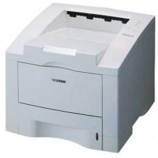 Ремонт принтеров Samsung ML 1440, ML 1450, ML 1451N, ML 6040