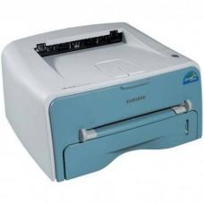 Ремонт принтеров Samsung ML 1510, ML 1710, ML 1750