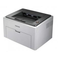 Ремонт принтеров Samsung ML-1641