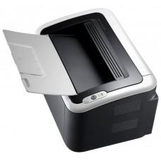 Ремонт принтеров Samsung ML-1660